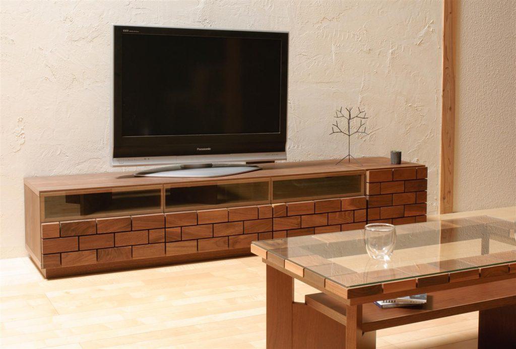 Blocco_TV (Custom)