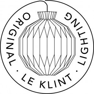 Original-LE-KLINT