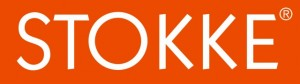 Stokke_logo-R-RGB