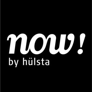 now!-by-hulsta_logo