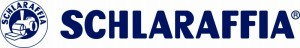 schlaraffia_logo