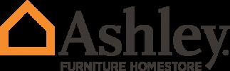 AHS_INT_Logo_Horizontal