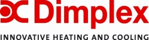 Dimplex-Logo-Sub-eng