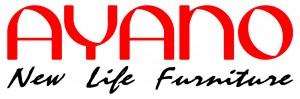 ayano_logo