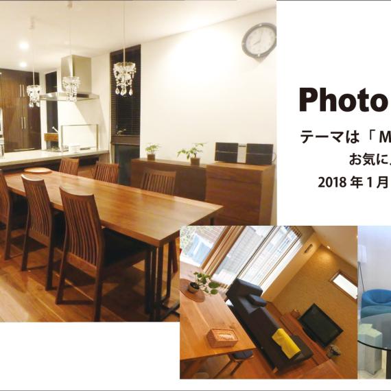 photocontestFujika