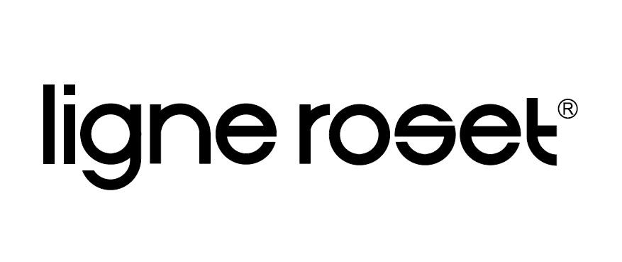 Ligne roset ロゴ